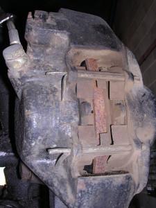 Brakes 1 (2)