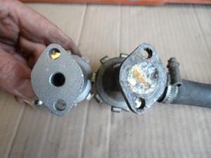 Heather valve 2